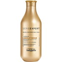Absolut repair lipidium shampooing 300ML
